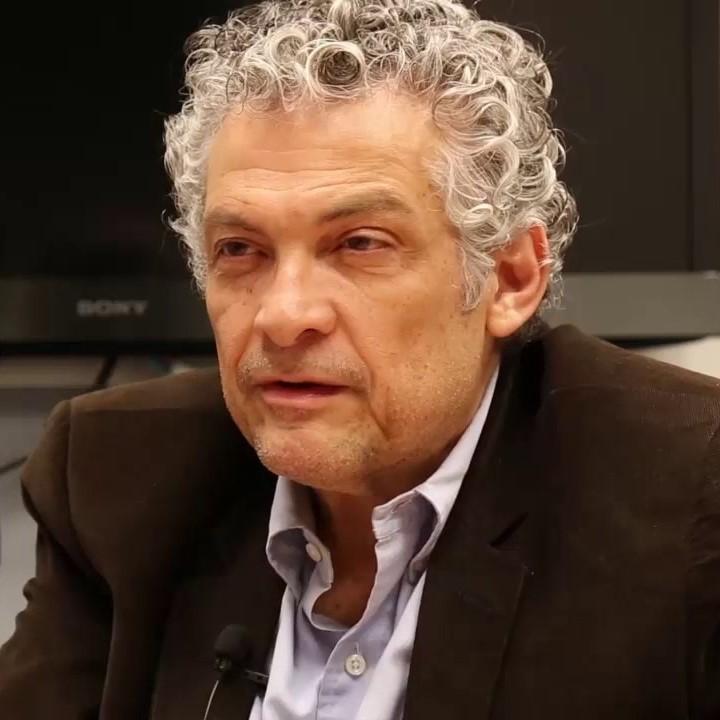 Ricardo Paes de Barros