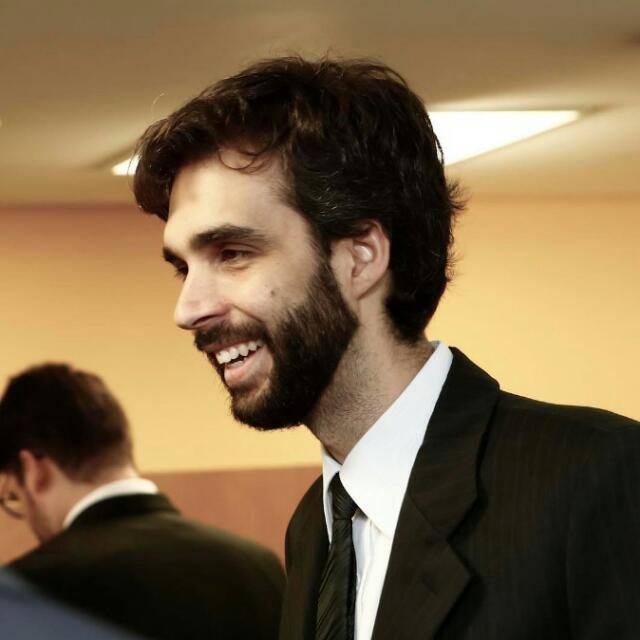 Leonardo Regazzini